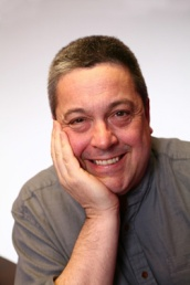 Paul-Collard