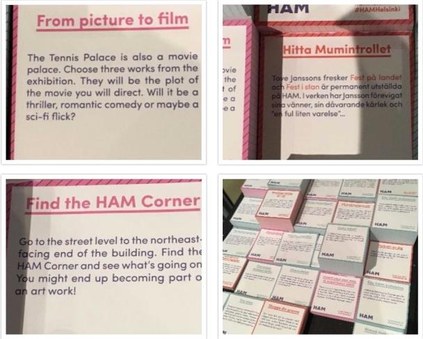 HAM 2.jpg