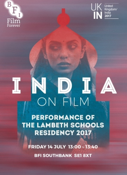 BFIIndiaonFilm.jpg