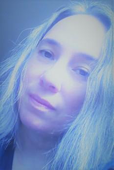 Julia_Molinari (2)